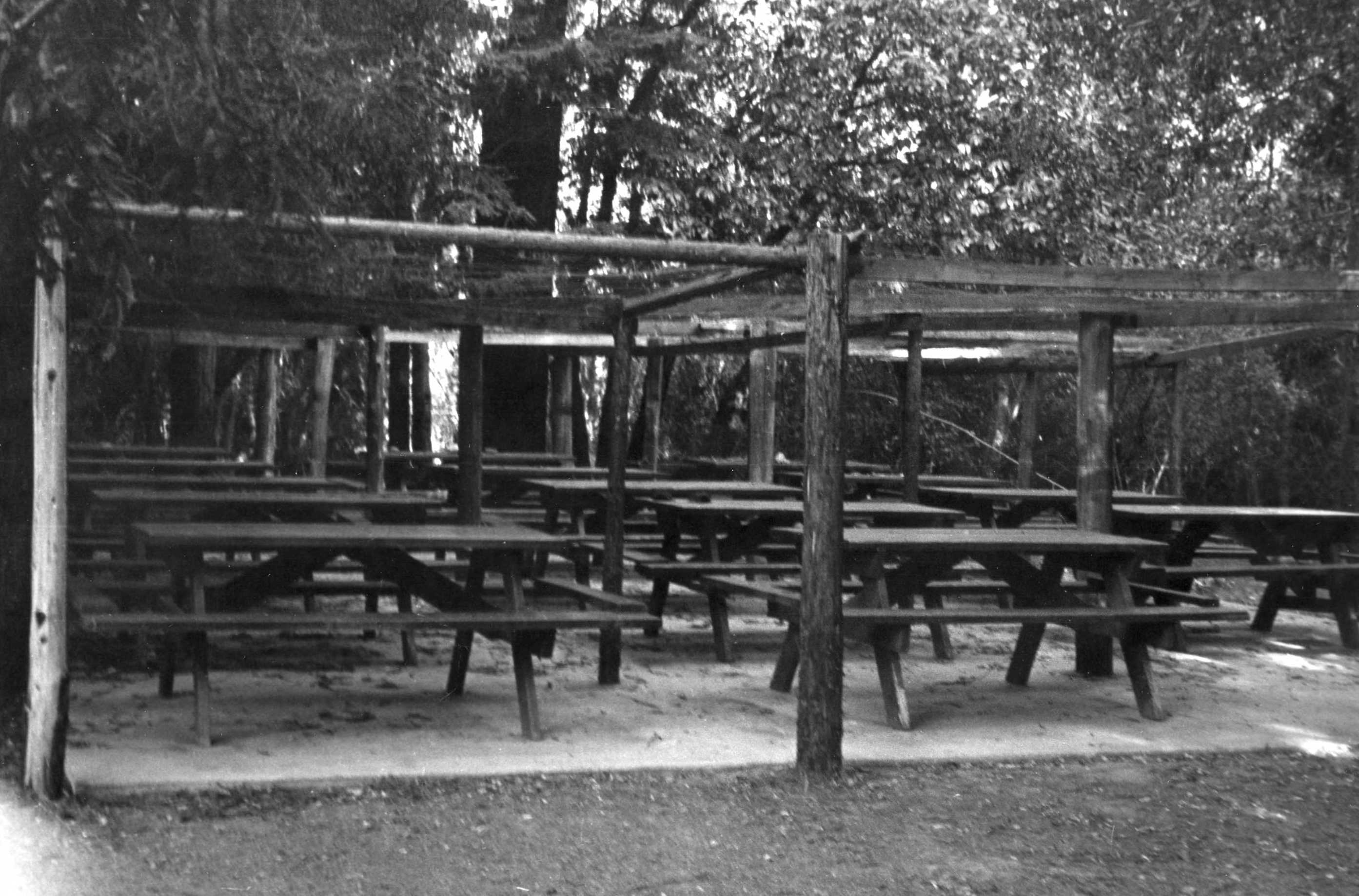 Original Dining Hall_NO DATE